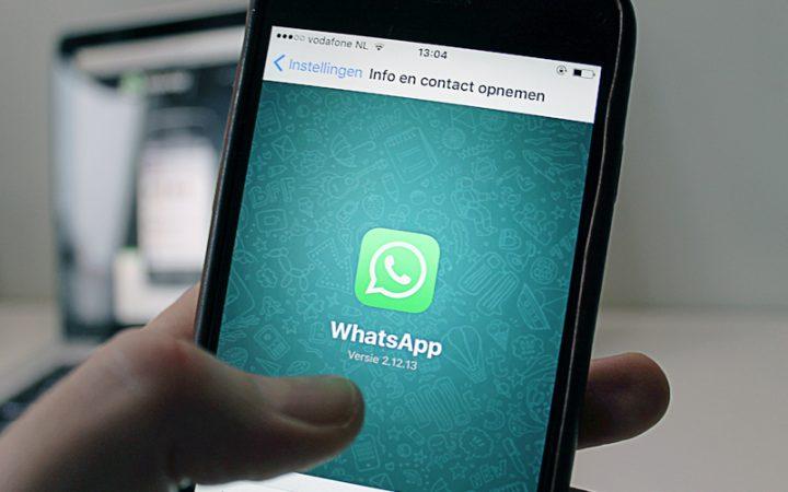 マレーシアの携帯電話事情