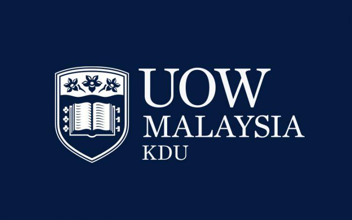 マレーシア大学留学センター